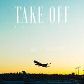 Take Off de Ikson