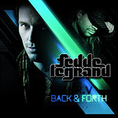 Back & Forth by Fedde Le Grand