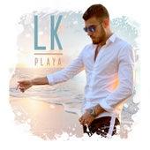 Playa (Radio Edit) von LK