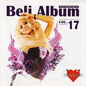 Deejay time - Beli album, Vol. 17 by Various Artists