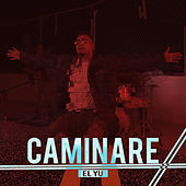 Caminare by yU