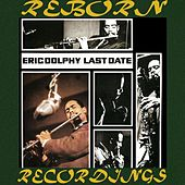 Last Date (HD Remastered) by Eric Dolphy