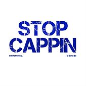 Stop Cappin de DJ Boomin
