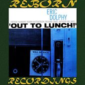 Out to Lunch (HD Remastered) de Eric Dolphy