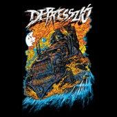 Különjárat by Depresszió