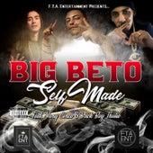 Self Made by Big Beto