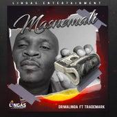 Masnemali de Dr Malinga