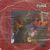 Blank Marquee (feat. G-Eazy) by Yuna