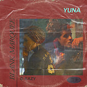Blank Marquee (feat. G-Eazy) von Yuna