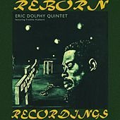 Outward Bound (HD Remastered) de Eric Dolphy