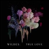True Love von Wildes