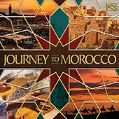 Journey to Morocco de Various Artists