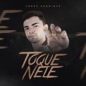 Toque Nele von Jorge H e Banda
