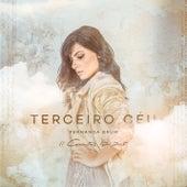 Terceiro Céu by Fernanda Brum