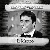 Il Meglio von Edoardo Vianello