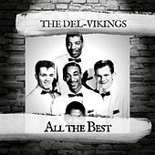 All the Best de The Del-Vikings