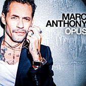 OPUS by Marc Anthony