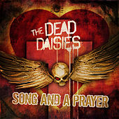 Song and a Prayer (Live from Frankfurt) by The Dead Daisies
