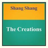 Shang Shang de The Creations