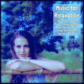 Music for Relaxation, Study, Sleep, Calm, Peace,Tranquillity, Mind, Body, Soul, Zen, Chill, Yoga, Meditation, Harmony, Ballads von Various Artists