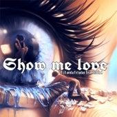 Show Me Love (feat. Robin S) by Dj Panda Boladao