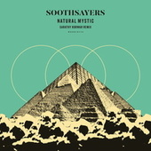 Natural Mystic (Sarathy Korwar Remix) de The Soothsayers