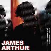 Falling like the Stars (Madism Remix) by James Arthur