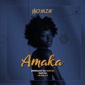 Amaka by Womzie