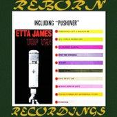 Top Ten (HD Remastered) by Etta James
