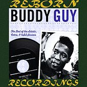 This Is the Beginning - The Artistic And USA Sessions 1958-1963 (HD Remastered) by Buddy Guy