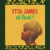 At Last (HD Remastered) van Etta James