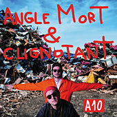 A10 by Angle Mort & Clignotant