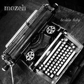 Double Duty by Mozeh