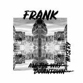Misery di frank