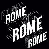 Fake Love by Rome