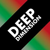 Deep Dimension von Various Artists