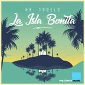 La Isla Bonita von Hr. Troels
