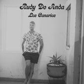 Los Canarios de Rudy De Anda