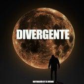 Divergente (Motivación) by 3l Duende