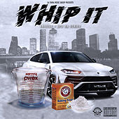 Whip It von Grizzle