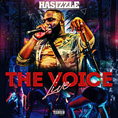 The Voice (Live) by Ha Sizzle