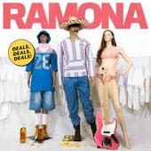 Deals, Deals, Deals! von Ramona