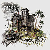 Blessings de Sublime With Rome