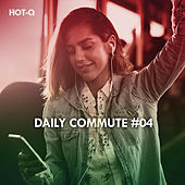 Daily Commute, Vol. 04 - EP by Various Artists