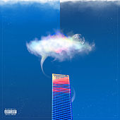 Stress In The Clouds von MadeByMagic