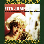 The Second Time Around (HD Remastered) by Etta James