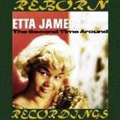 The Second Time Around (HD Remastered) de Etta James