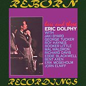 Here and There (HD Remastered) de Eric Dolphy