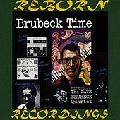 Brubeck Time (HD Remastered) by Dave Brubeck