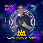 Novo de Matheus Alves